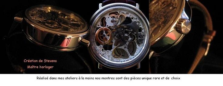 modèle T1                        1350 euros