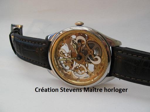 grande clasique                  950,00 euros