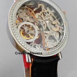 modèle mandarine   1250,00 euros