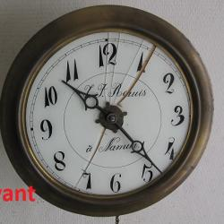 Horloge Liégeoise