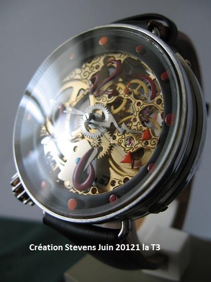 modèle T3               950,00 euros